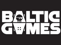 Baltic Games