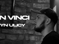 Vin Vinci - Syn ulicy