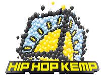 Rusza Hip Hop Kemp 2011