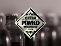 Klubowe premiery filmu Małe piwko z korzeniami 2010 tour