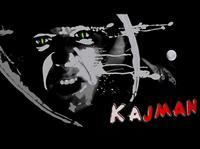 Kajman ft. DJ Noriz - Siemasz (prod. TMK BEATZ) - teledysk
