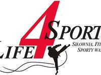 Life4Sport