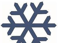 """Trzecia edycja """"SNOW EXPO - nie tylko dla narciarzy"""" oraz """"NARODOWY SKI TEST"""" 2018"""
