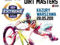 Dirt Masters