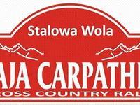 Stalowa Wola Baja Carpathia 2011