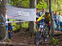 Konkurs Extreme Sports Channel i Freestyle.pl