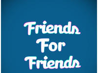Frends for Frends