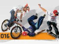Lublin Sportival 2016 - edycja letnia
