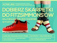 Dobrana para vol 2. / PanPablo.pl x Kultura Podwórka
