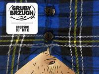 Nowy projekt GrubSona i BRK jest już do nabycia!