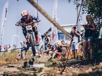 Rowerowa majówka w Wiśle – Diverse Downhill Contest