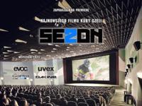 """""""SEZON 2"""" film o polskiej scenie downhillowej – 2014"""