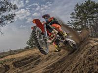 Diverse extreme team partnerem motor sportU!