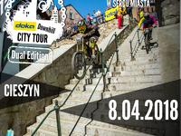 Downhill City Tour 2018