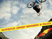 Lublin Off The Track, 5000 Euro do wygrania!