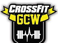CrossFit GCW