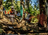 Diverse Downhill Contest 2018
