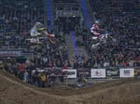 Supercross King of Poland: oficjalna relacja video