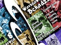8.06 Warszawa: Warszawska Schadzka!