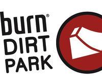 Otwarcie Dirt Parku