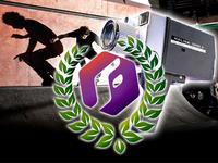 Konkurs Best Inline Edit 2010/2011
