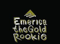 Emerica The Gold Rookie Contest 4 - Michał Abramczuk
