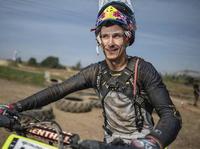 Hero Challenge 2020 - Piotr Arkit