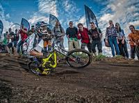 Mistrzostwa Europy w kolarstwie zjazdowym