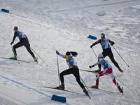 W najbliższą sobotę bieg narciarski Red Bull Bieg Zbójników