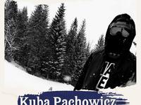 Kuba Pachowicz - Polska