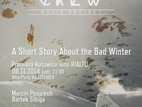 Crew Movie Project - Katowice