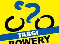 VII Targi Rowery 2011