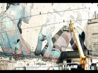 Urban Forms – Video