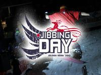 Jibbing Day w Jeleniej Górze