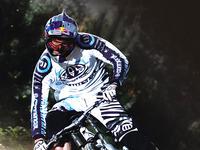 Zapisy na Downhill Contest 2012 ruszyły!