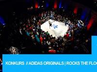 Rock the floor x Konkurs Part 3