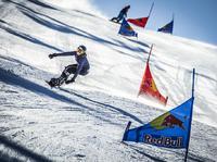 Jurgów zainauguruje Red Bull Zjazd na Krechę 2016