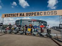 Supercross - King of Poland - Gdańsk 2017 - Ergo Arena