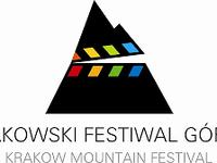 15. Krakowski Festiwal Górski