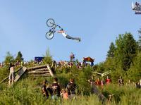 Joy Ride 2014 Kluszkowce