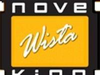 Kino Wisła