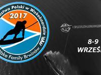 VIII Mistrzostwa Polski w Wakeboardzie i Wakeskate'cie za Wyciągiem