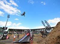 Czy padnie rekord świata na Motoarenie w Toruniu?