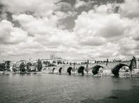 Mystic'na Praga