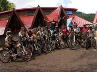 Obozy Totalbikes 2012
