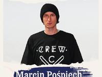 Marcin Pośpiech - Polska