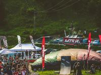 Joy Ride Festival