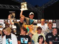 Puchar Polski Amatorów w Kitesurfingu