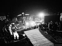 Joy Ride Open 2014 - Zakopane