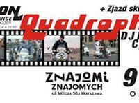 Quadrophenia - pokaz filmu